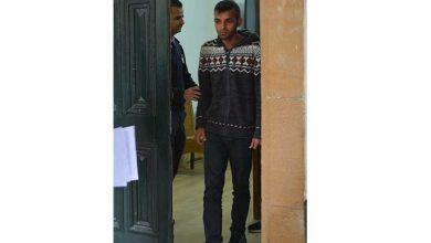 Photo of Mağdurdu suçlu çıktı, cezaevine gitti