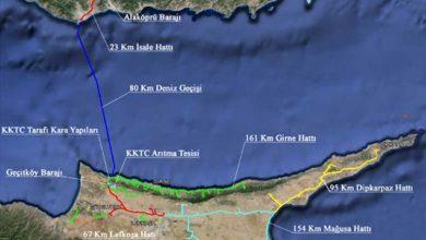 Photo of DSİ: Arıza teknik sebeplerden kaynaklandı