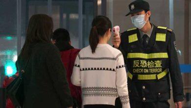 Photo of Çin'de koronavirüs alarmı: 25 bölgede acil durum en üst seviyeye çıkarıldı
