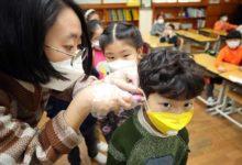 Photo of 20 soruda yeni koronavirüs salgını
