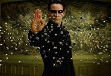 Photo of The Matrix 4'ün çekim tarihi belli oldu