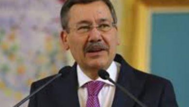 Photo of Türkiye'de Melih Gökçek'e 576 milyonluk dev soruşturma