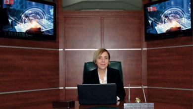 Photo of Müzeyyen Öztürker Limasol Bankası'nın Yeni Yıl Hedeflerini Anlattı