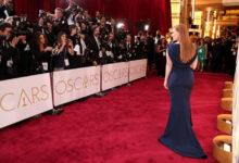 Photo of Çin'de corona virüsü nedeniyle Oscar'daki kırmızı halı yayını iptal