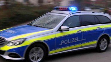 Photo of Almanya'da silahlı çatışma: En az 6 ölü