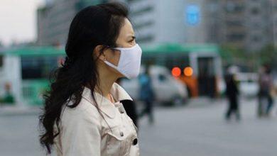 Photo of Çin'de 'gizemli virüs' 3 can aldı