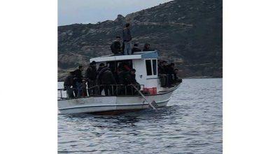 Photo of SAVAŞIN ACI YÜZÜ