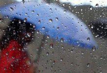 Photo of En fazla yağış Dörtyol'da