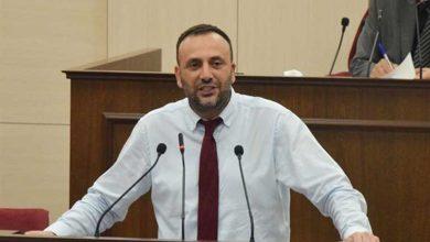 Photo of Çeler: Hükümet işçiden yana taraf olmalı