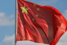 Photo of Çin, TC Sağlık Bakanlığı'nın hayvan ithalatını durdurma kararına tepki gösterdi