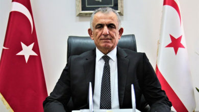 Photo of Çavuşoğlu: Eğitimdeki aradan doğan açığın telafi edilmesi için çalışmalar sürüyor