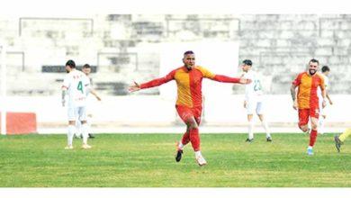 Photo of Çetinkaya nefes aldı: 2-0