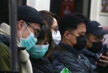 Photo of Corona virüste son durum: Ölü sayısı 1114'e yükseldi