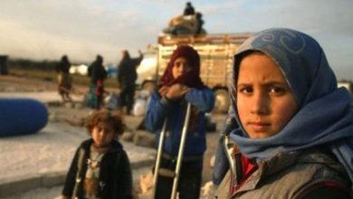 Photo of BM'den uyarı: Gerçek bir kan gölü, sivil katliamı göreceğiz