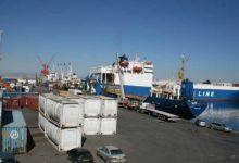 Photo of İthalat da ihracat da çakıldı