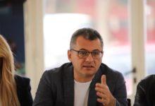 Photo of Erhürman: Kavga da etmeyeceğiz, ödün de vermeyeceğiz