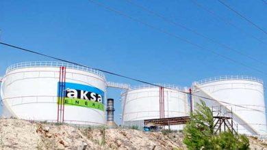 Photo of AKSA'ya 7 milyon dolarlık fuzuli ödeme