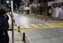 Photo of Ay Napa'da kafe kurşunlandı: 4 kişi yaralandı