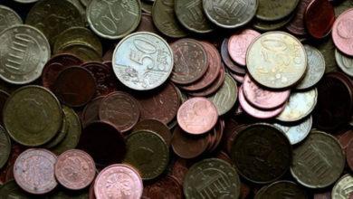 Photo of Belçika'da darphane soyan hırsızlar, dolaşımdan kalkmış kilolarca bozuk parayı aldı