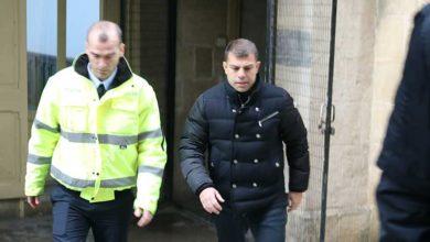Photo of Akacan davasında iki tanık daha dinlendi