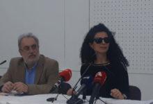 Photo of Loizu'nun hak arayışı mahkemede devam edecek