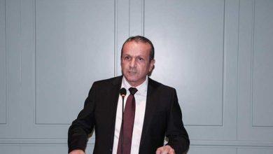 Photo of Ataoğlu, SÜTEK'in üreticilere yaptığı süt verimini azaltın çağrısı kabul edilemez
