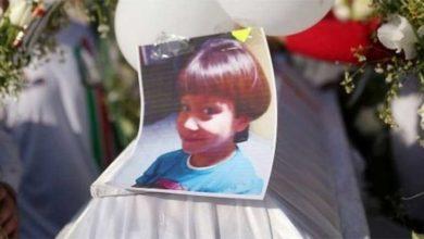 Photo of Meksika'da 7 yaşındaki Fatima okul çıkışı annesini beklerken kaçırıldı, cesedi plastik torbada bulundu