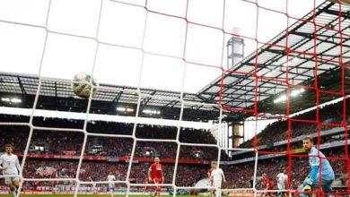 Photo of Bundesliga kulüplerinden 2018-2019'da 4 milyar Euroluk rekor gelir
