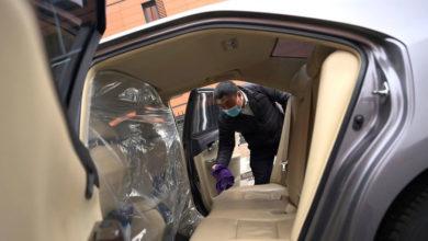Photo of Çin'de Koronavirüs salgını nedeniyle araba satışlarında yüzde 92 düşüş!