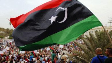 Photo of Libya Ulusal Mutabakat Hükümeti, Cenevre'deki siyasi görüşmelerden çekildi