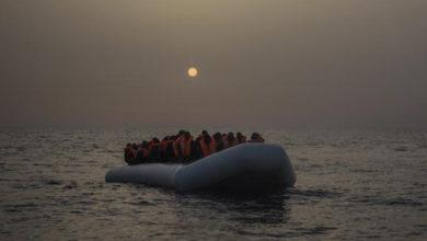 Photo of Karpaz'da 7 sığınmacı tespit edildi