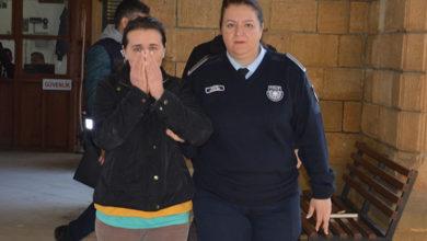 Photo of Altın hırsızı Udayewa 7 gün daha kodeste kalacak