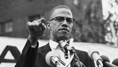 Photo of Netflix'te yayınlanan belgeselin ardından Malcolm X suikasti dosyası 55 yıl sonra yeniden açılıyor