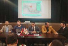 Photo of Alsancak Belediyesi'nden heyecan yaratan proje