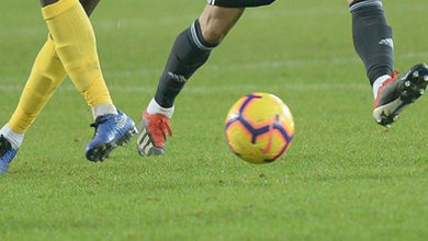 Photo of Koronavirüs nedeniyle Serie A'da 3 maç ertelendi