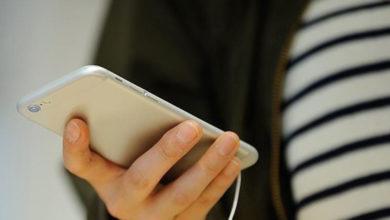Photo of Gençlerin yeni fobisi: Telefonda konuşmak