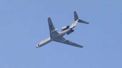 Photo of Rusya yarın Türkiye üzerinde askeri gözlem uçuşu gerçekleştirecek