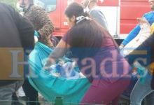 Photo of Hastaneden ikinci acı haber geldi!