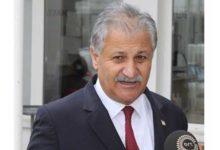 Photo of Pilli: Örnek alınarak, Ankara'ya gönderildi!