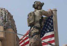 Photo of İddia: Baf'ta 500 ABD askeri konuşlandı