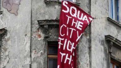 Photo of Berlin'de kiralar beş yıllığına donduruldu