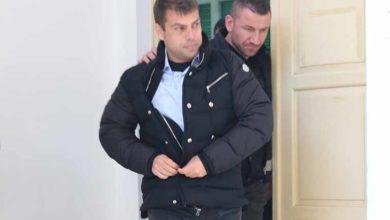 Photo of Mahkeme dün 3 tanığı dinledi