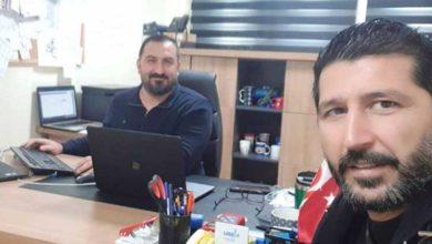 Photo of Cimnastik Federasyonu resmi web sitesi oluşturuyor