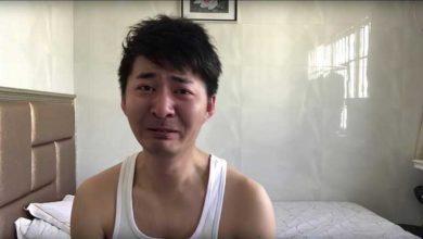 Photo of Koronavirüsü ilk kez dünyaya duyuran Çinli gazeteciler birer birer ortadan kayboluyor