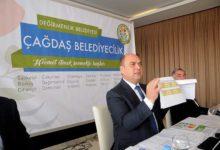 Photo of Karavezirler: Bir yılda 8 milyon TL yatırım yaptık