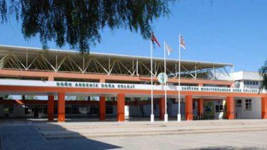 Photo of DAÜ-SEN, eski DAK ve DAİ okullarının kiralanmasını kınadı