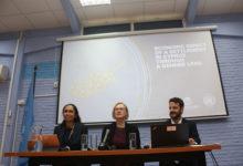 Photo of Spehar: Kapsamlı bir çözüm cinsiyet odaklı politikalarla ekonomik hareketlilik getirecek
