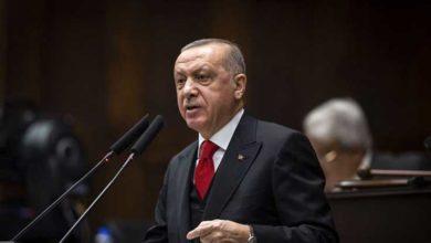 Photo of Erdoğan: Virüs bulaşmasını önlemenin tek yolu, gönüllü karantinadır