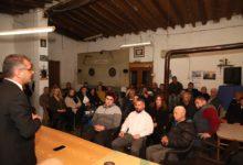 Photo of Erhürman: Cumhurbaşkanı belirsizlikten kurtulmamızı sağlayacak koşulları yaratmalı