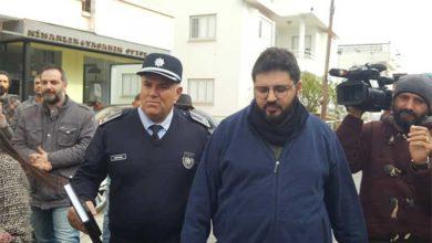 Photo of AİHM,vicdani retçi Halil Karapaşaoğlu'nun dosyanın işleme konduğu bilgisini verdi